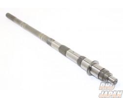 HKS Actuator Upgrade Kit - 180SX RPS13
