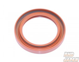 Mazda OEM Rear Eccentric Shaft Seal FD3S 13B