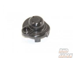 Nissan OEM Ball Joint Cap 39F10 R32 BNR32