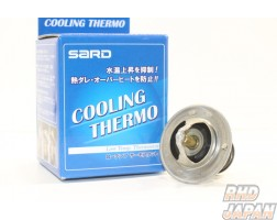 Sard Low Temperature Thermostat - AE86 AE92 AE10# AE11# EP82 EP91