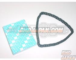 Mazda OEM Oil Pump Chain FC3S FD3S 13B