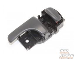Nissan OEM Left Door Inside Handle Assembly 01U00