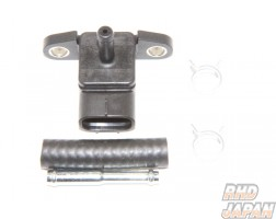 GT-R HKS 1599-SN003 Airflow Less Adaptor