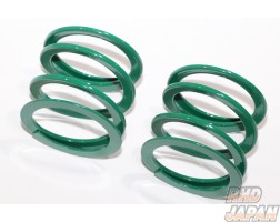 Tein Replacement Helper Spring Set - SS016-01080