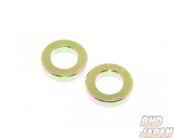 Uras Steering Up Spacers Toyota and FC3S