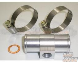 Sard Water Temperature Sensor Radiator Hose Attachment - 26mm M14xP1.5