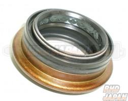 Mazda OEM Seal Oil - R50117335A