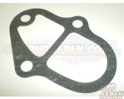 Mazda OEM Water Pump Housing to Block Gasket FD3S