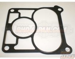 Mazda OEM Throttle Body Manifold Gasket FD3S