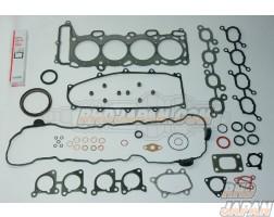 Nissan OEM Engine Gasket Set - S13