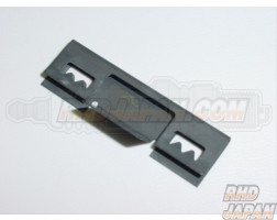 Nissan OEM Grill Retention Clip - BNR32 K10