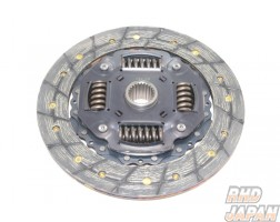 Spoon Sports Clutch Disc Non-Asbestos - EG2 EG6 EG9 EK4 EK9 DB8 DC2