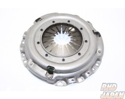Spoon Sports Clutch Cover - EG2 EG6 EK4 EG9 EK9 DB8 DC2