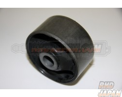 Mitsubishi OEM Rear Differential Support Arm Bushing
