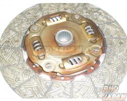 Nissan OEM Replacement Clutch Disc BCNR33 BNR34