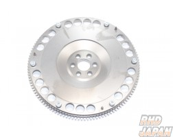 Kameari Light Weight Chromoly Flywheel Racing Type - L20 - L28