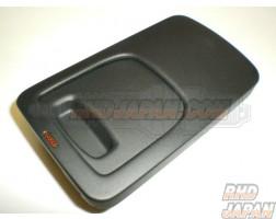 Mazda OEM Ashtray FD3S