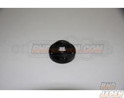 Nissan OEM Hood Support Rod Grommet 65512 S15 Silvia