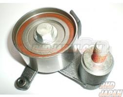 Toyota OEM Tensioner Idler Sub-Assy Timing Belt No.1 13505 - 3S-GTE