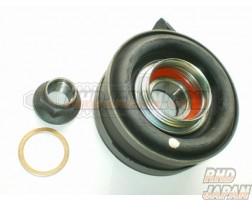 Nissan OEM Driveshaft Center Bearing 0V525 BNR32 Skyline GT-R