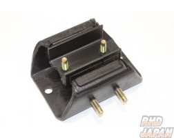 Nismo Reinforced Transmission Mount Rear - S13 RS13 S14 S15