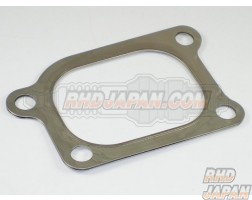 Mazda OEM Joint Pipe Gasket FD3S RX-7