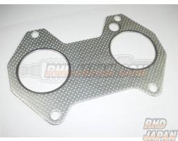 Mazda OEM Exhaust Manifold Gasket 461A