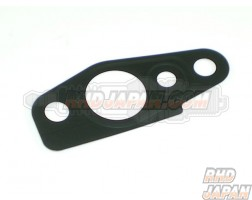 Toyota OEM Turbo Oil Gasket 88380