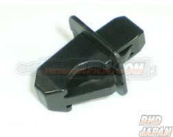 Nissan OEM Clip AA000 BNR34