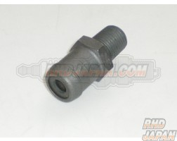 Nissan OEM Blow-By Control Valve Assembly 05U00 RB26