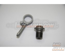 Nissan OEM Oil Jet Assembly 1E000 PS13 RPS13 S14 S15