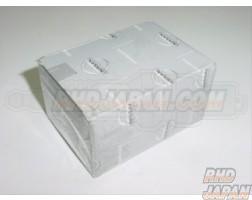 Nissan OEM Throttle Body Gaskets - GTiR SR20DET RNN14