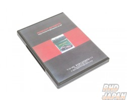 Knight Sports Rotary Engine Overhaul DVD