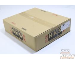 HKS Oil Cooler Core - 200X120X32mm