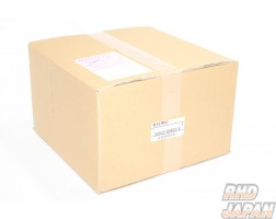 Nismo Sports Clutch Kit Copper Mix - BNR32 R33