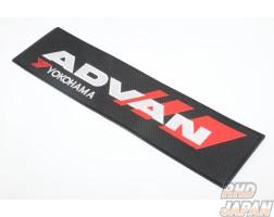 Advan Stylish Collection Emblem - L