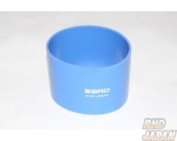 Rubber Soul Large Capacity Master Back Brake Booster Spacer - Hakosuka