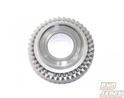 Nismo Silvia Reinforced Cross 6-Speed Transmission - 6th Center Gear