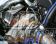 HKS Bolt On Turbo Pro Kit GTIII-RS with Catalyzer - ZC6 ZN6