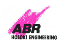 ABR Hosoki Engineering