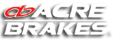 ACRE-Brakes.png