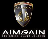 Aimgain.jpg