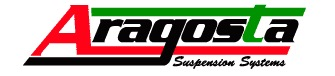 Aragosta.jpg