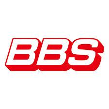 BBS-Japan.jpg