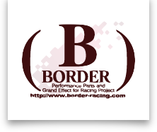 Border-racing-japan.png