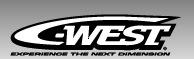C-West
