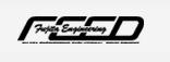 Fujita Engineering FEED