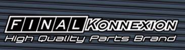 FinalKonnexion.jpg