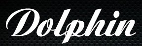 FreewayDolphin.jpg