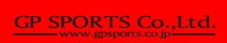GP-Sports.jpg